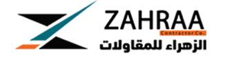 elzahraa-cont.com
